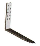 bolt-on forks