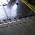 weld leveler rear-full