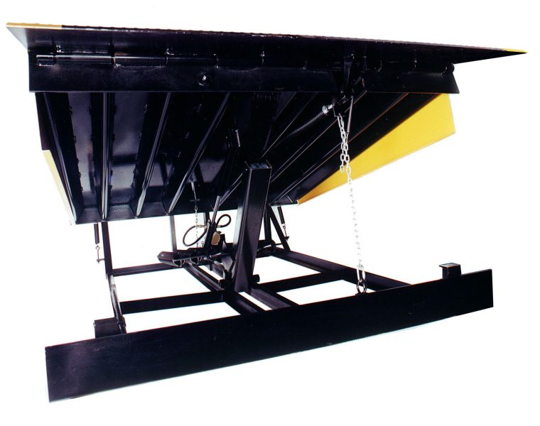 Mechanical leveler(Blk&Ylw)
