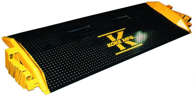 Railboard(Blk&Ylw)